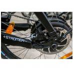 Stromer ST1 Elite - 2015