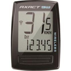 Compteur Giant Axact 9 W chez vélo horizon port gratuit à partir de 300€