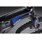 Matra iForce XT 2016 chez vélo horizon port gratuit à partir de 300€
