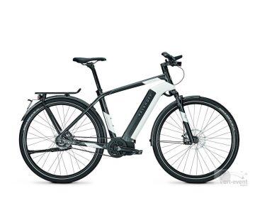 Kalkhoff Integrale i11 Speed 11G 2017 chez vélo horizon port gratuit à partir de 300€