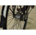 Twist Lite 0 2014 chez vélo horizon port gratuit à partir de 300€