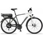 Twist Aspiro 1 2014 chez vélo horizon port gratuit à partir de 300€