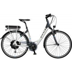 Aspiro E+ 2 2015 chez vélo horizon port gratuit à partir de 300€