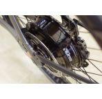 Stromer ST2 S - 2016 chez vélo horizon port gratuit à partir de 300€