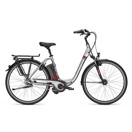 KALKHOFF Agattu 7 HS 7G 2014 chez vélo horizon port gratuit à partir de 300€