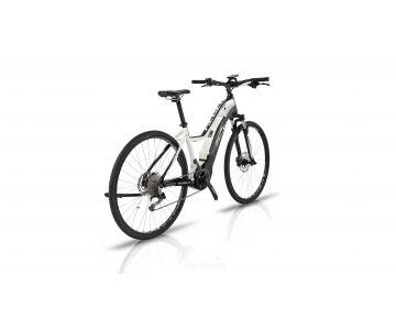 BH Rebel Jet Lite 2017 chez vélo horizon port gratuit à partir de 300€