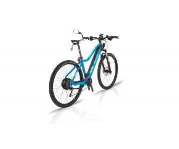 """BH Nitro 29"""" Pro 2017 chez vélo horizon port gratuit à partir de 300€"""