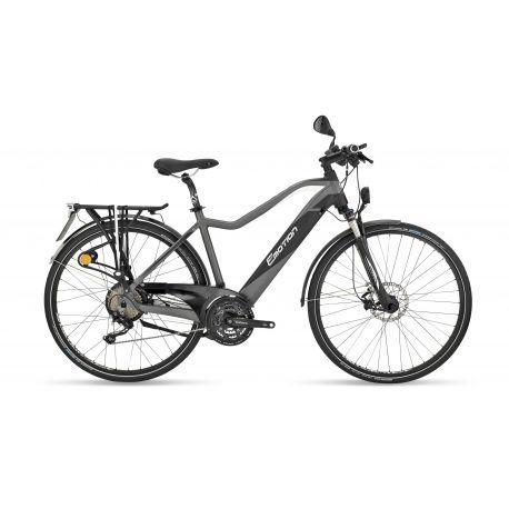 BH Nitro City/ Cross Pro 2017 chez vélo horizon port gratuit à partir de 300€