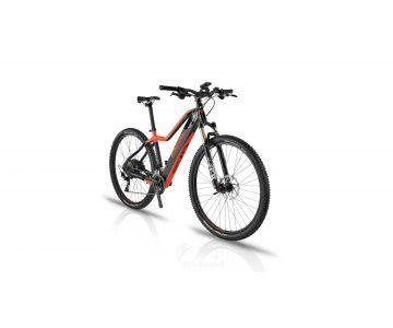 """BH EVO 29"""" Pro 2017 chez vélo horizon port gratuit à partir de 300€"""