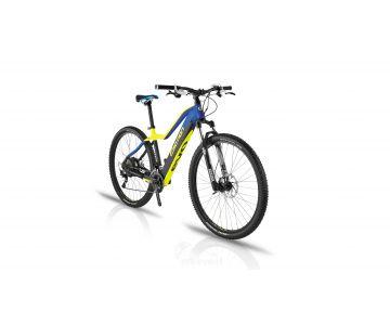"""BH EVO 29"""" 2017 chez vélo horizon port gratuit à partir de 300€"""