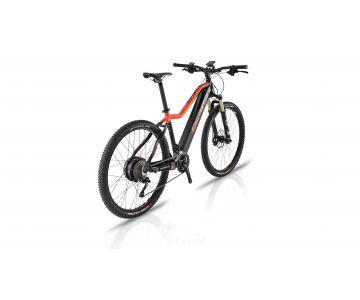 """BH EVO 27,5"""" Pro 2017 chez vélo horizon port gratuit à partir de 300€"""