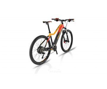 """BH EVO 27,5"""" 2017 chez vélo horizon port gratuit à partir de 300€"""