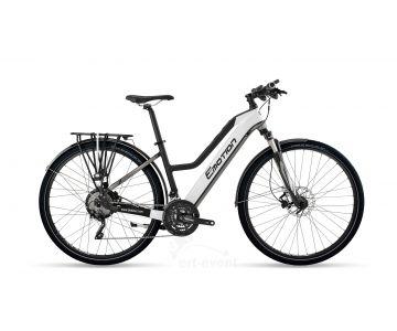 BH EVO Jet Pro 2017 chez vélo horizon port gratuit à partir de 300€