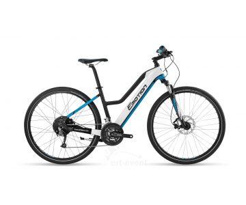 BH EVO Jet 2017 chez vélo horizon port gratuit à partir de 300€