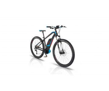 """BH XENION 29"""" 2017 chez vélo horizon port gratuit à partir de 300€"""