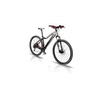 """BH EVO 29"""" Lite 2017 chez vélo horizon port gratuit à partir de 300€"""