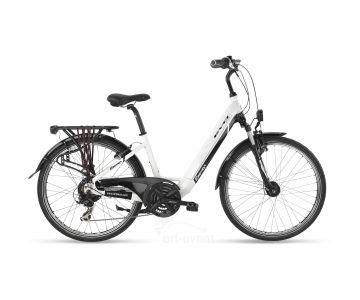 BH EVO Eco Lite 2017 chez vélo horizon port gratuit à partir de 300€