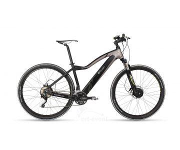 """BH AWD 29"""" Lite 2017 chez vélo horizon port gratuit à partir de 300€"""