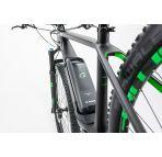 Cube Elite Hybrid C:62 SL 500 29 2017  chez vélo horizon port gratuit à partir de 300€