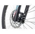 CUBE Access WLS Hybrid Race 400-500 2017 chez vélo horizon port gratuit à partir de 300€
