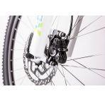CUBE Access WLS Hybrid Pro 400/500 2017 chez vélo horizon port gratuit à partir de 300€