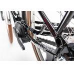 Cube Elly Cruise Hybrid 2017 chez vélo horizon port gratuit à partir de 300€