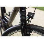 Prime E+ 1 2014 chez vélo horizon port gratuit à partir de 300€