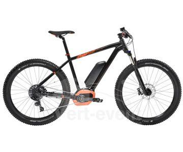 Peugeot eM02 27.5+ NX 11 2017 chez vélo horizon port gratuit à partir de 300€
