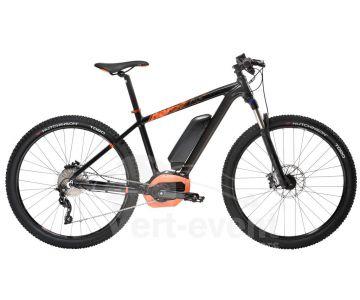 Peugeot eM02 27.5 + SLX 10 chez vélo horizon port gratuit à partir de 300€