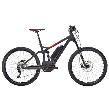 Peugeot eM22 XT 11 chez vélo horizon port gratuit à partir de 300€