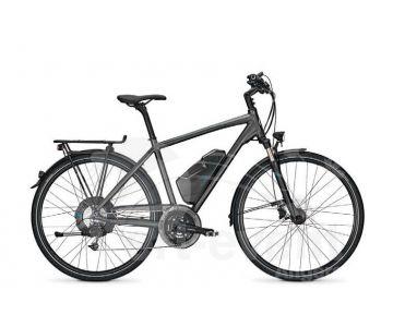 Kalkhoff Pro Connect X27 27G 2017 chez vélo horizon port gratuit à partir de 300€