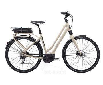 Giant Prime E+2 2017 chez vélo horizon port gratuit à partir de 300€