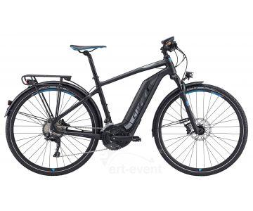 Giant Explore E+0 2017 chez vélo horizon port gratuit à partir de 300€