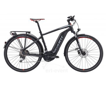 Giant Explore E+1 2017 chez vélo horizon port gratuit à partir de 300€