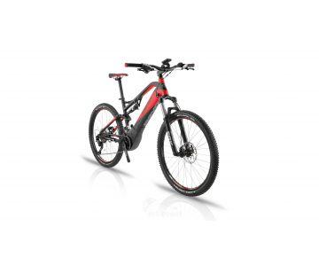 """BH Atom Lynx 4.8 27'5""""Pro 2017 chez vélo horizon port gratuit à partir de 300€"""