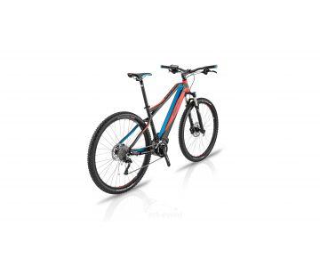 """BH Atom 29"""" 2017 chez vélo horizon port gratuit à partir de 300€"""