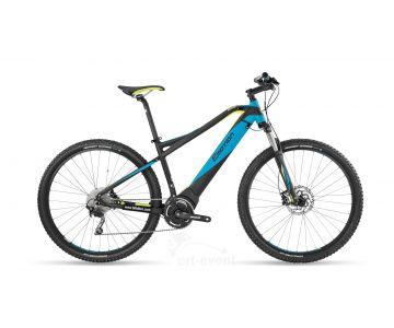 """BH Atom 29"""" Lite 2017 chez vélo horizon port gratuit à partir de 300€"""