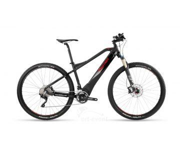 """BH Atom 27,5"""" Pro 2017 chez vélo horizon port gratuit à partir de 300€"""