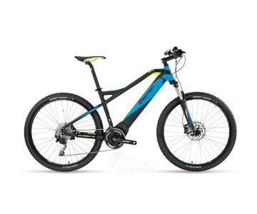 """BH Atom 27,5"""" Lite 2017 chez vélo horizon port gratuit à partir de 300€"""