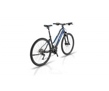 BH Atom Jet 2017 chez vélo horizon port gratuit à partir de 300€