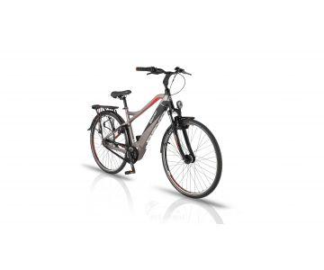BH Atom Diamond 2017 chez vélo horizon port gratuit à partir de 300€