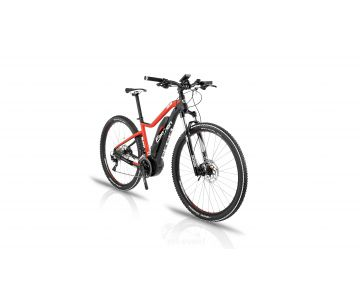 """BH Rebel 29"""" 2017 chez vélo horizon port gratuit à partir de 300€"""