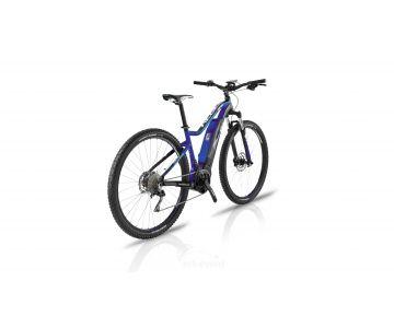 """BH Rebel 29"""" Lite 2017 chez vélo horizon port gratuit à partir de 300€"""