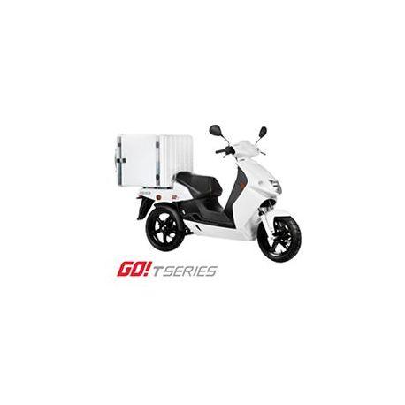 Govecs GO! T séries 2016 chez vélo horizon port gratuit à partir de 300€