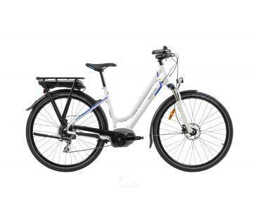 Matra i-Step Phantom D8 2017 chez vélo horizon port gratuit à partir de 300€