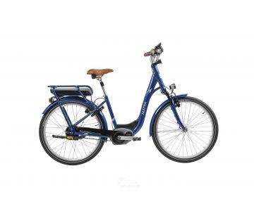 Matra i-Flow Confort Auto 2017 chez vélo horizon port gratuit à partir de 300€