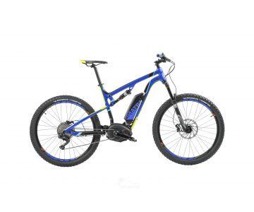 Matra i-Force Shock XT 11 2017 chez vélo horizon port gratuit à partir de 300€