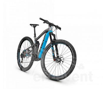 Focus Jam² 29 Pro 2017 chez vélo horizon port gratuit à partir de 300€