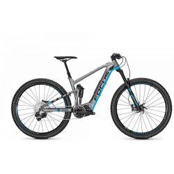 Focus Jam² 29 chez vélo horizon port gratuit à partir de 300€