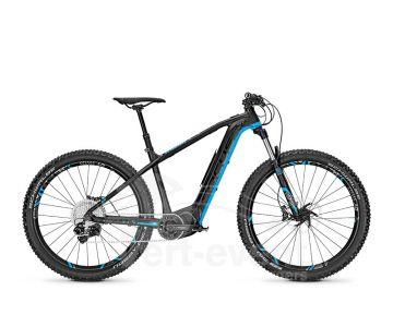 Focus Bold² Plus Pro 2017 chez vélo horizon port gratuit à partir de 300€